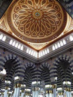 Masjidnabi2