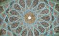 800px Roof Hafez Tomb